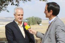 2 خانه ورزش روستایی در بستان آباد افتتاح می شود