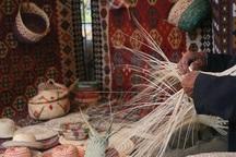 300 صنعتگر در آبادان و خرمشهر شناسایی شدند