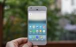 تازه ترین قیمت گوشی های پیکسل گوگل در ایران