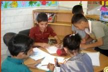 تشویق و ترغیب جایگزین تنبیه کودکان شود
