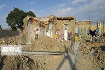 ۷۰ میلیارد تومان کمک بلاعوض به سیلزدگان همدان پرداخت شد