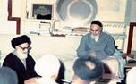 امام خمینی: شما فرضاً شهید بهشتی را گناهکار بدانید، شهدای دیگر مانند دستغیب را با چه انگیزه شهید می کنید؟