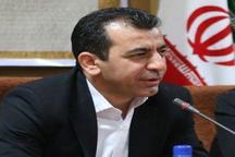 کردستان میزبان 6 رشته ورزشی در دومین المپیاد استعدادهای برتر ورزش کشور