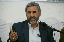 نماینده گرمسار و آرادان: رفع بیکاری در استان سمنان در گرو توجه به تعاونیهاست