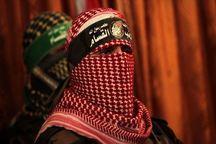 اذعان رسانه های صهیونیستی به جاسوسی سایبری حماس