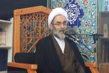مردم با بصیرت ایران اجازه سوءاستفاده به دشمن نمی دهند