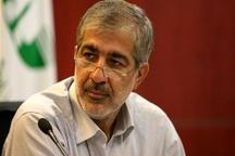 تصویب منطقه آزاد تجاری ایران و اوراسیا  نقش تاثیرگذار بندر امیرآباد