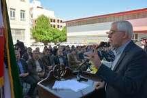 مشارکت 141 هزار دانش آموز در طرح جابر ابن حیان در آذربایجان غربی