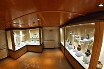 مرمت موزه نقده 90 درصد پیشرفت فیریکی دارد