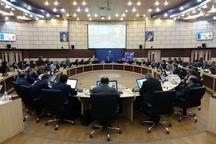 نرخ بیکاری استان البرز در ۳ ماهه اول سال قابل قبول نیست اتمام حجت با مدیران کمکار