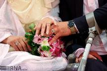 ۱۶۹ کمک هزینه ازدواج در سه ماهه اول ۹۸ پرداخت شده است