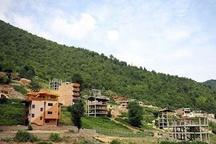 قانون حفظ کاربری اراضی در محدوده طرح هادی روستا شمولیت ندارد
