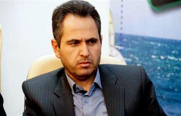 فرماندار: سه سارق مسلح در ایرانشهر به هلاکت رسیدند