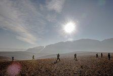 تغییر رویکرد سیا در افغانستان/ گسترش عملیات مخفی