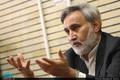 درخواست جمعی از فعالان سیاسی از قوهقضاییه برای لغو حکم محکومیت محمدرضا خاتمی