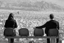 فراگیری مهارتهای زندگی، ضرورتی برای کاهش پدیده طلاق