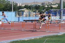 برترین های روز نخست مسابقات ورزشی دانش آموز پسر در شهرکرد مشخص شدند