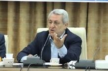 استاندار همدان: قدمهای بی سابقه دولت یازدهم در طرح تحول نظام سلامت در تاریخ ایران بیسابقه است