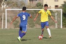 نگاهی به دیدار تیم های خوزستانی در هفته ششم لیگ برتر فوتبال