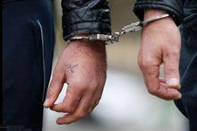 سارقان حرفهای به سرقت ۱۶ خودروی پراید در زنجان اعتراف کردند