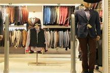 ۴ فروشنده پوشاک قاچاق در شیراز به تعزیرات معرفی شدند