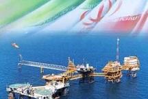 ایران صاحب چهارمین ذخایر نفت خام جهان