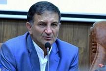 انتقاد عضور شورای شهر از برخی کاستی ها در شهرداری خرمآباد