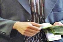 لایحه دو فوریتی لغو افزایش حقوق خارج از دستورالعمل شورای دستمزد تصویب شد  پیگیری پرداختهای نجومی