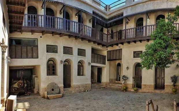 ۳۵ اثر تاریخی و فرهنگی در استان بوشهر به ثبت رسید