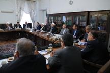 دوشنبه؛ اعلام سیاستهای جدید ارزی دولت