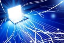 52 روستای بروجرد به شبکه اینترنت متصل شد