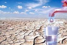 ضرورت شکل گیری جنبش ملی برای غلبه بر بحران آب