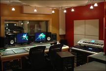 نخستین استودیو موسیقی در شهرستان کامیاران پروانه فعالیت گرفت