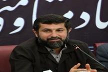 مردم خوزستان تحمل فشارهای جدید از ناحیه خاموشی را ندارد