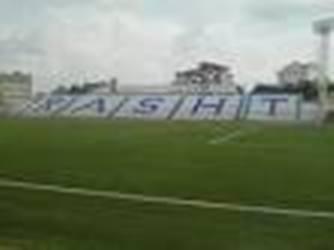 رئیس هیات فوتبال گیلان: ورزشگاه های رشت در حال بازسازی است