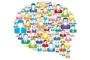 دبیر شورای فرهنگ عمومی کشور: باید فرهنگ کار جمعی در جامعه افزایش پیدا کند