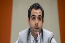 صهیونیست ها مدیر دیدهبان حقوق بشر را اخراج کردند