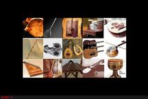 برگزاری جشنواره استانی موسیقی جوان در الیگودرز