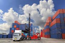 گمرک موظف به تسهیل و روان سازی تجارت خارجی است