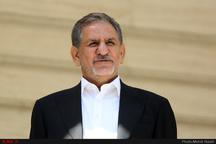 افتتاح کارخانه ۲.۵ میلیون تنی گندلهسازی بوتیای ایرانیان