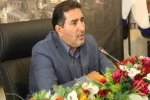 نزدیک 230 میلیارد ریال اعتبار بین دهیاری های استان زنجان توزیع شد