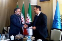 شهرداری مشهد و پژوهش برای کسب درآمد پایدار شهری