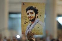 خبر تحویل پیکر شهید حججی را نمیتوان تأیید کرد