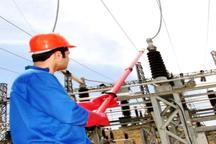 دستور قضایی برای برخورد با مشترکان پرمصرف برق وجود دارد