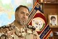 فرمانده نیروی زمینی ارتش: گرایش فکری در ارتش فقط ولایتمداری است