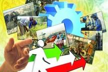 اجرای طرح تکاپو باعث تولید شغل و درآمد پایدار می شود
