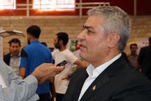 بیلیارد ایران در المپیک 2024  صاحب مدال می شود
