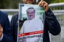 سعودی ها مسئولیت قتل خاشقچی را می پذیرند
