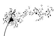 «چهارنای» مهمان شب آواز هگمتانه می شود
