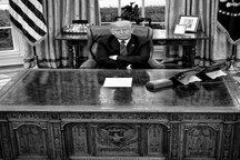 پایان «مصونیت از مجازات» رئیس جمهور  آمریکا